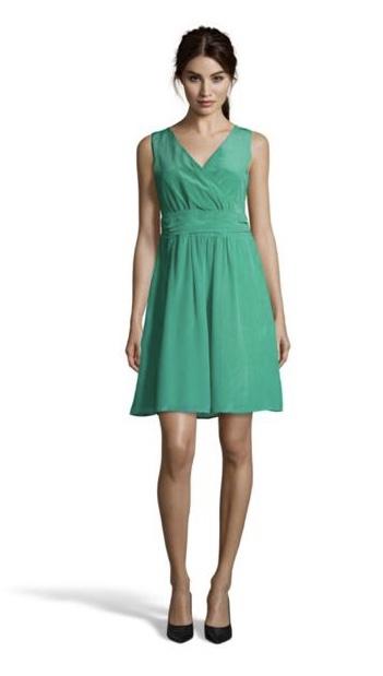 Платье  La fee Maraboutee размер 44-46