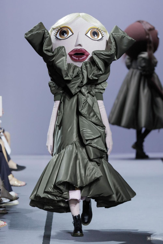 Платье VIKTOR & ROLF, размер S