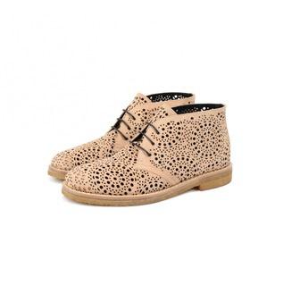 Ботинки Alaia, 39