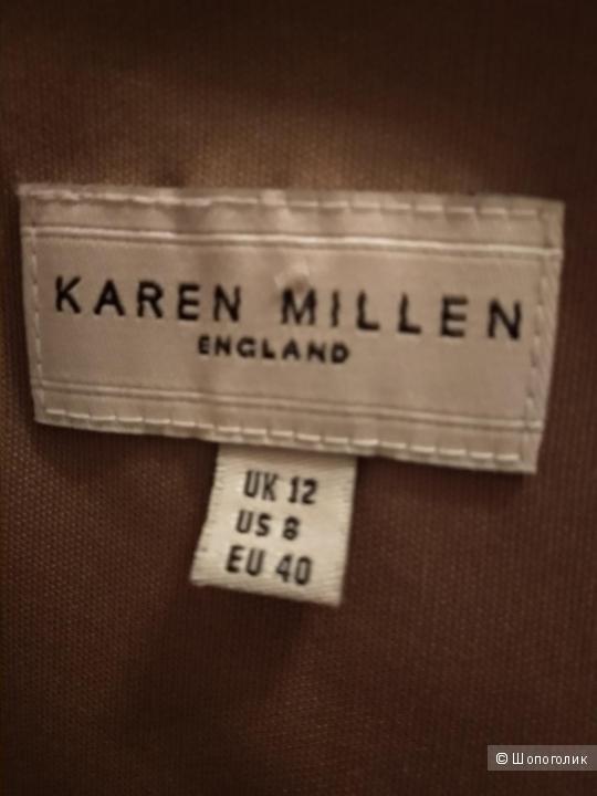 Платье Karen Millen, размер М