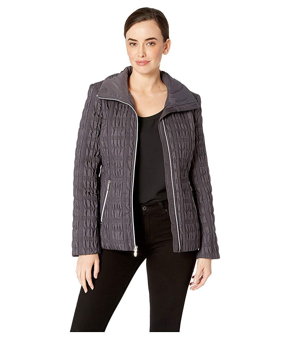 Куртка ANNE KLEIN, размер Л (46-48)