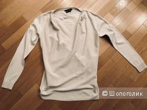 Пуловер Massimo Dutti M (44 - 46)