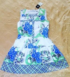 Платье Givenchy размер 42-44