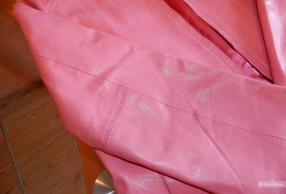 Куртка Black Rivet M