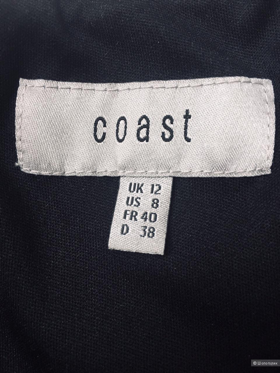 Платье-комбинация Coast Scarlett, размер 44/46