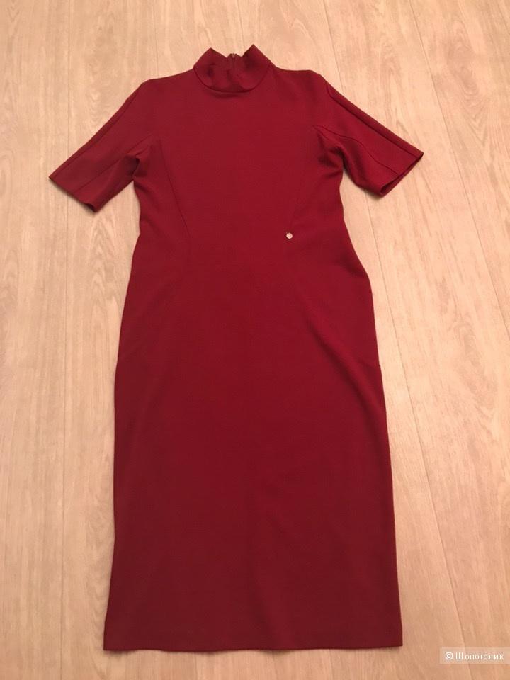 Платье RINASCIMENTO XL