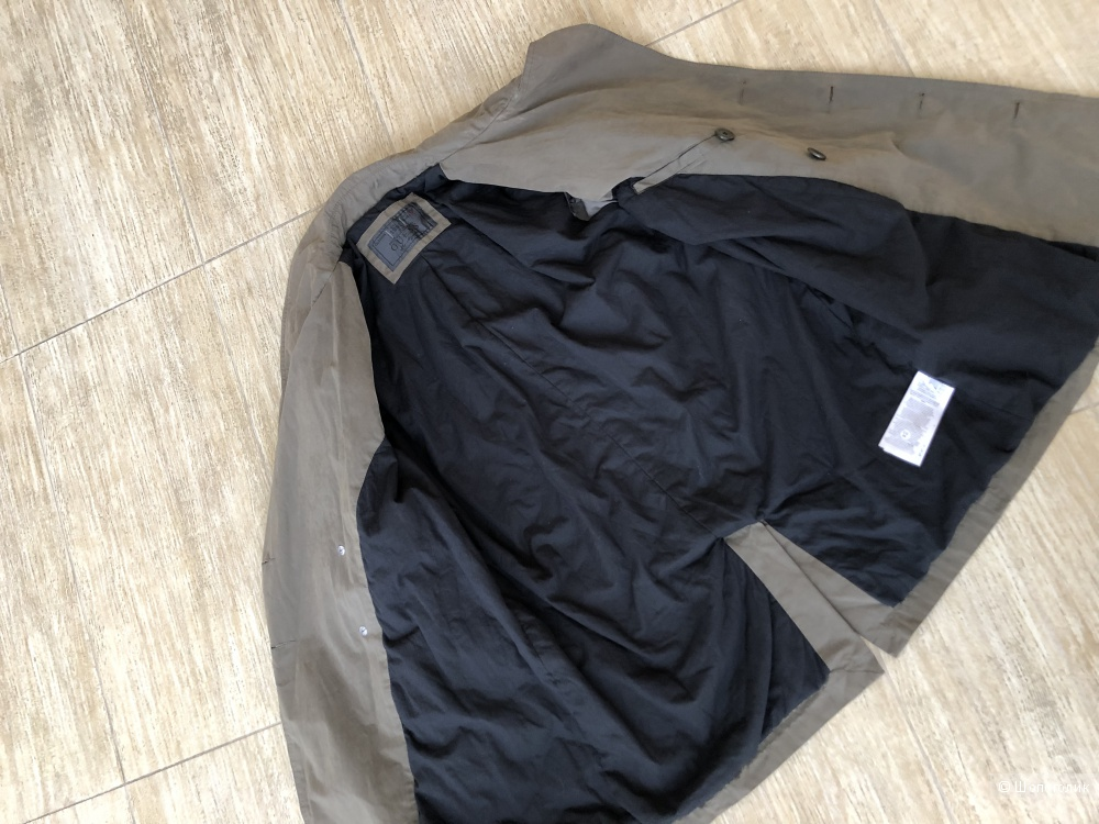 Куртка Guess размер L