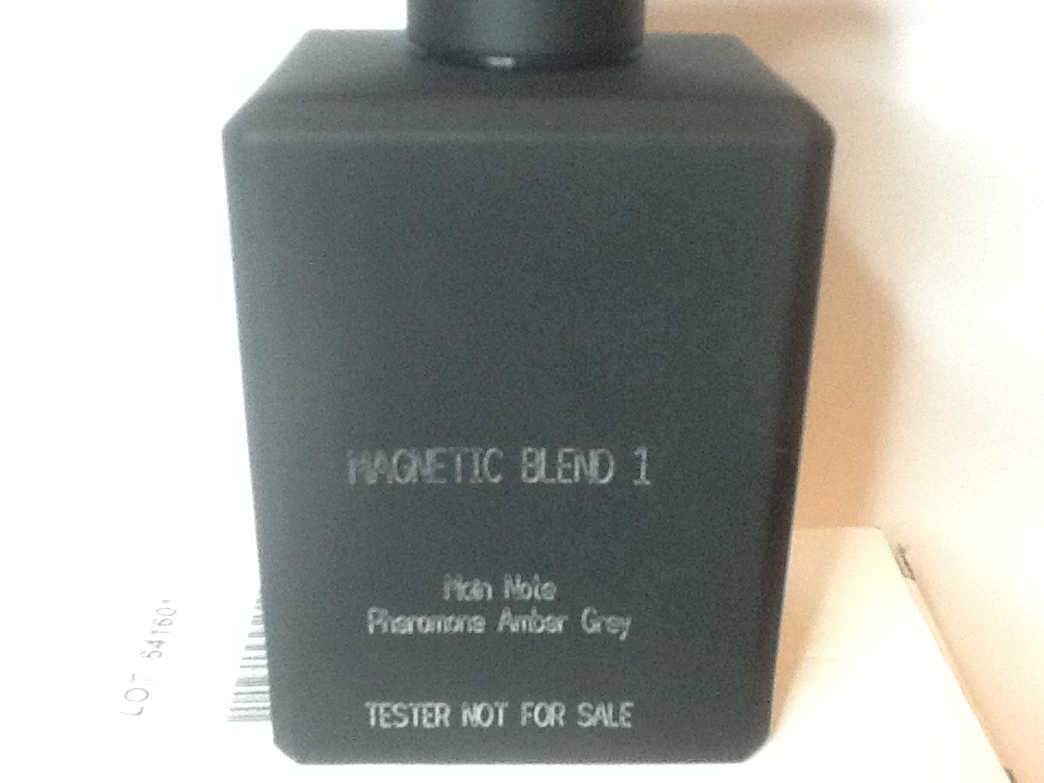 Initio Parfums Prives, Magnetic Blend 1 , EDP 85/90 ml