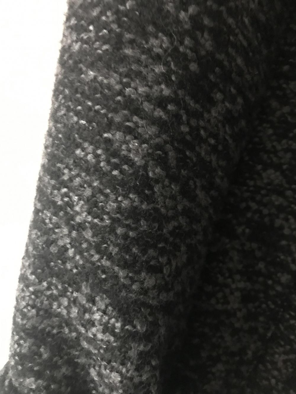 Пальто Ulla Popken, размер 62/64