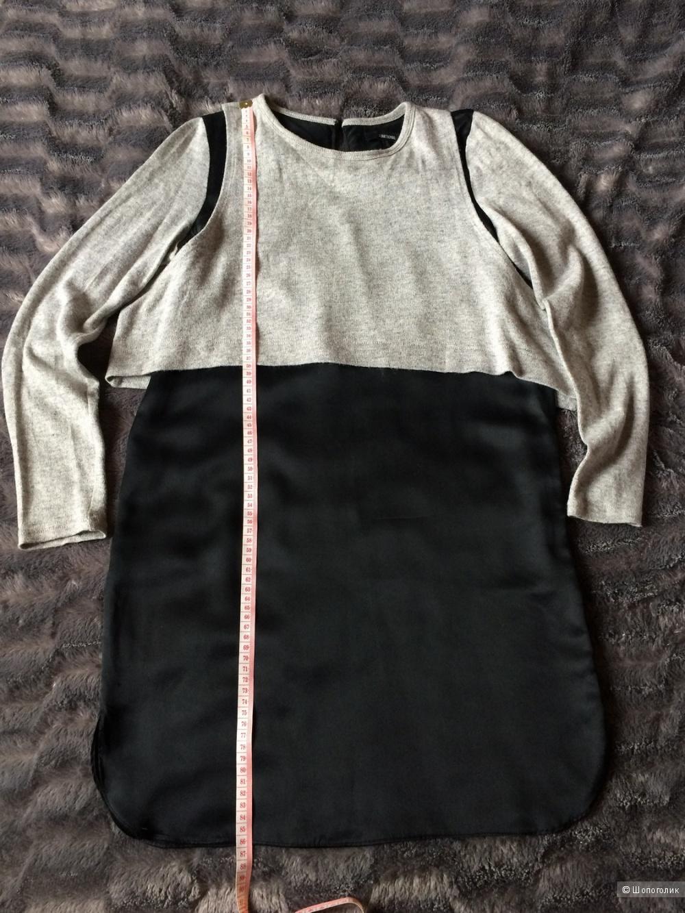 Платье Functional р.XS-S