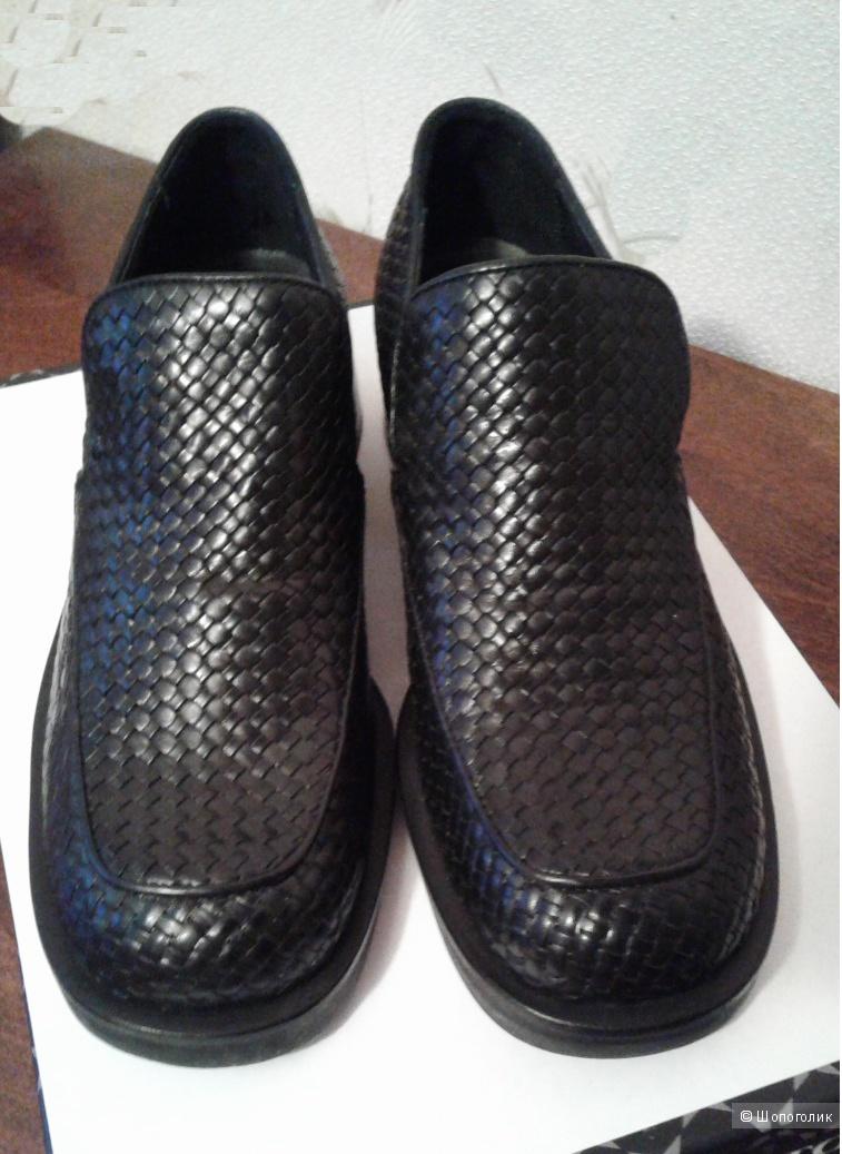 Туфли COLE HAAN размер 36