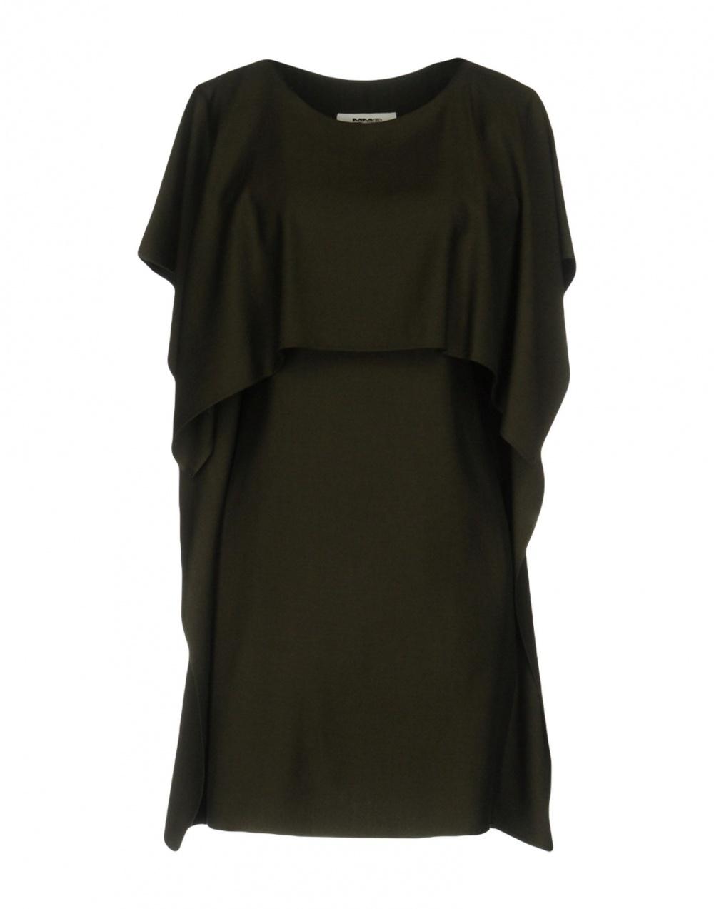 Платье MM6 MAISON MARGIELA 40-42 размер