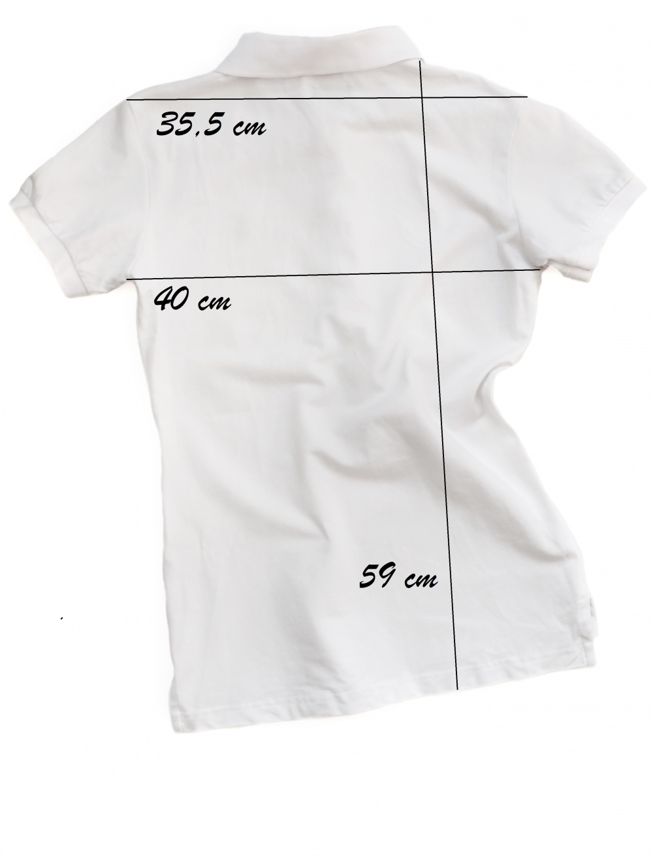 Поло Ralph Lauren, размер М (40-42)