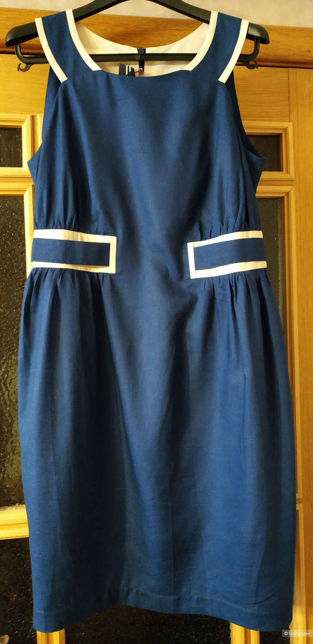 Платье Favorini размер 48