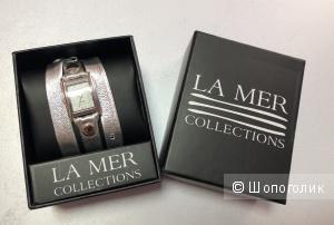 Женские часы La Mer collections