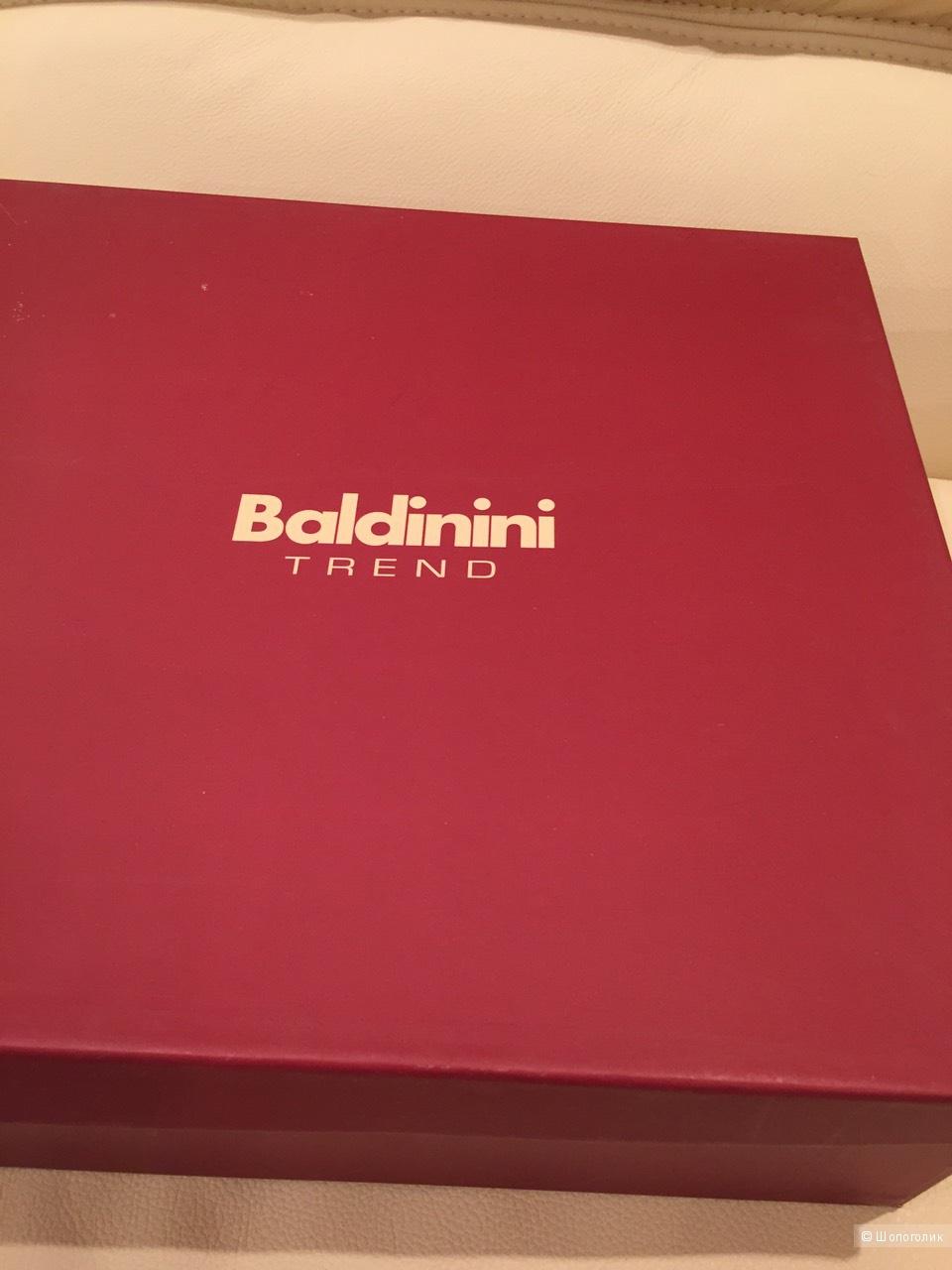 Кроссовки Baldinini,  размер 38
