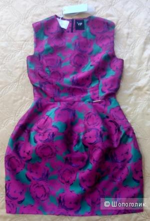 Платье Melissa Fendi 44 размер