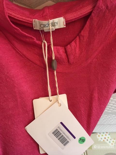 Платье CROSSLEY 40-42 размер