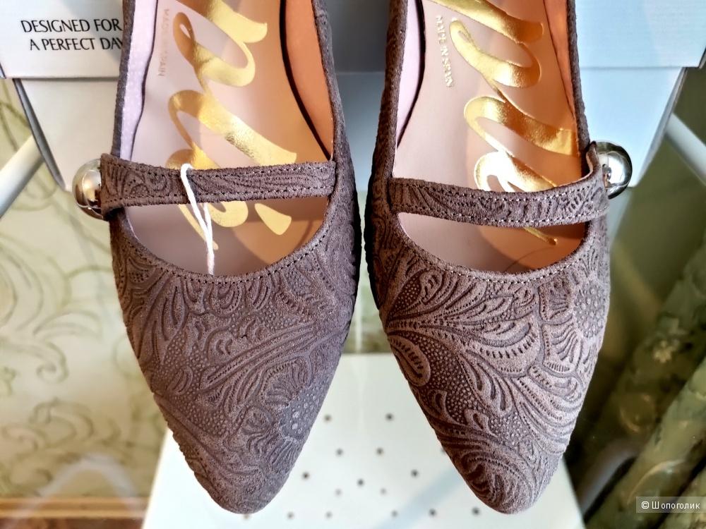 Туфли Cuple размер 38