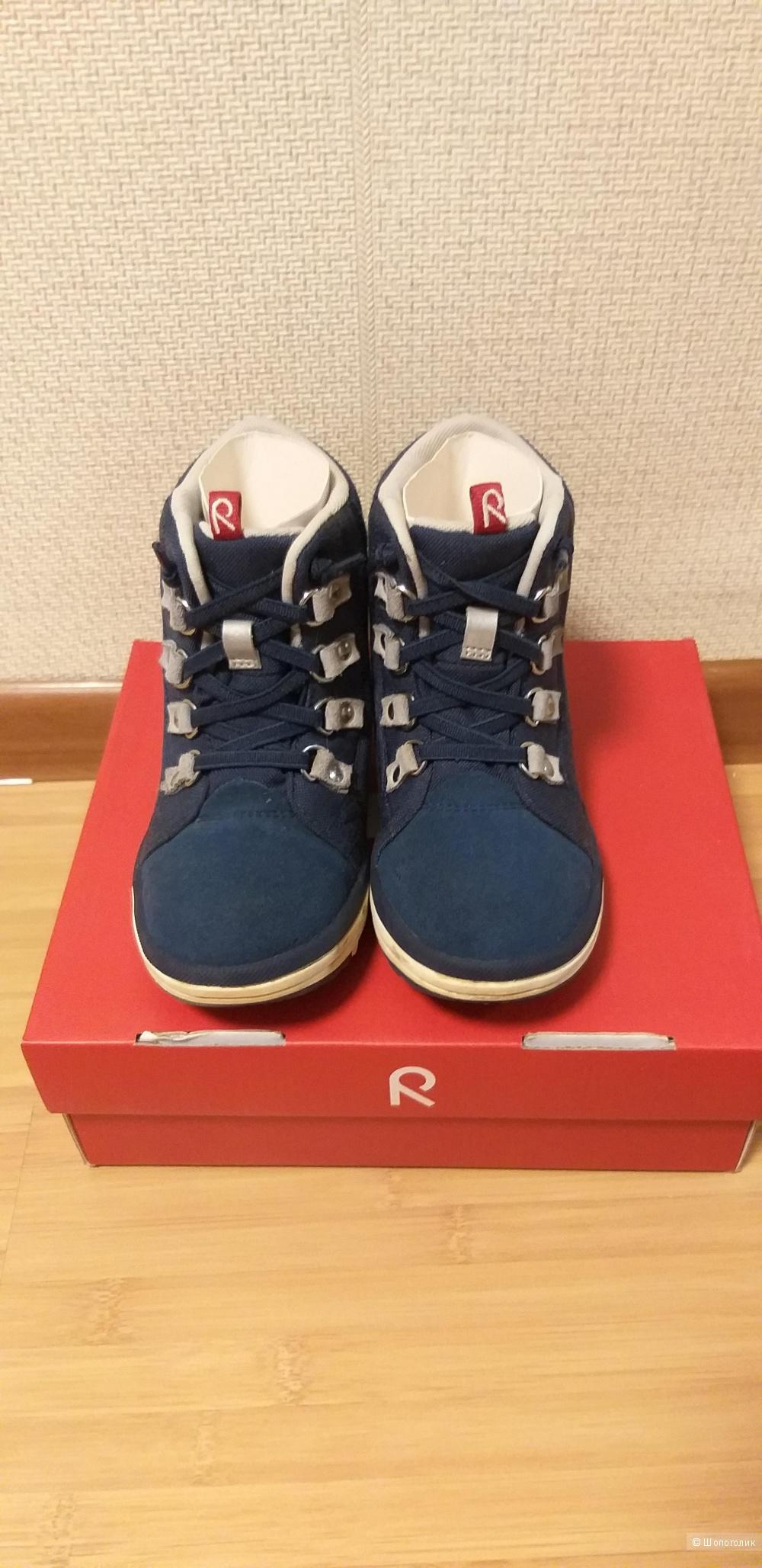 Ботинки, Reima , размер 30