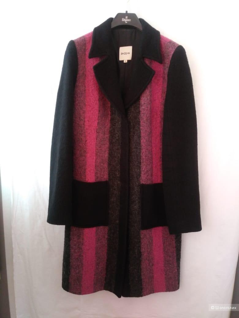 Пальто BGN , размер   M - L (небольшой)