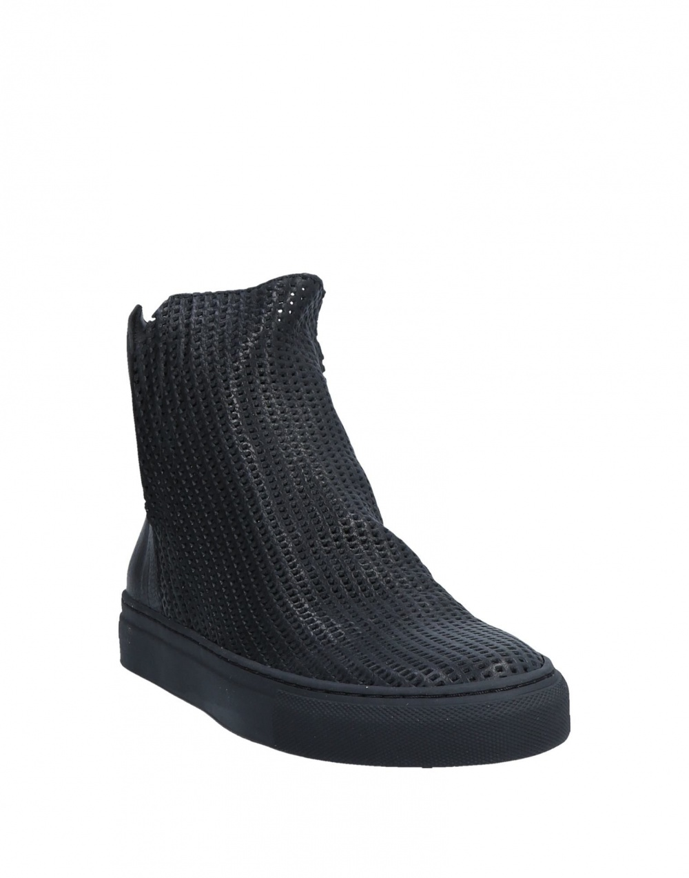 Кожаные ботинки-челси THE LAST CONSPIRACY 41 размера