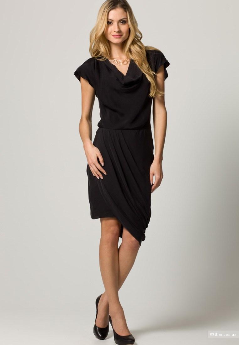 Платье Vero Moda Very Cowl 34