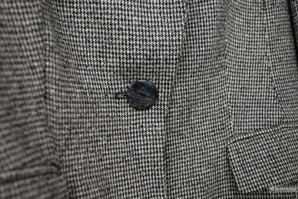 Пиджак Marina Rinaldi, 50 размер