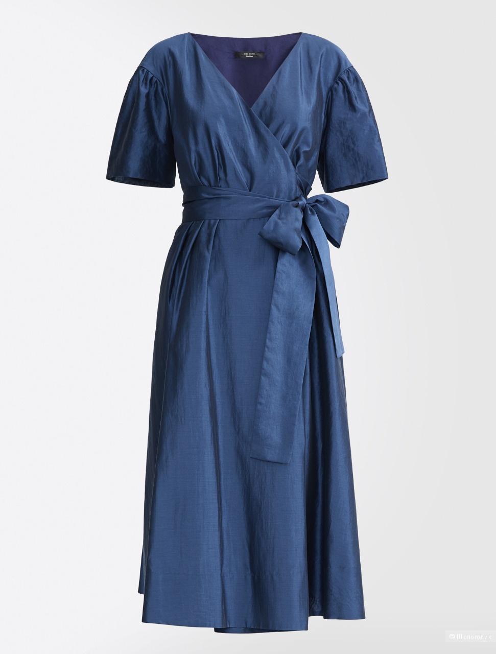 Платье Max Mara weekend 44-46