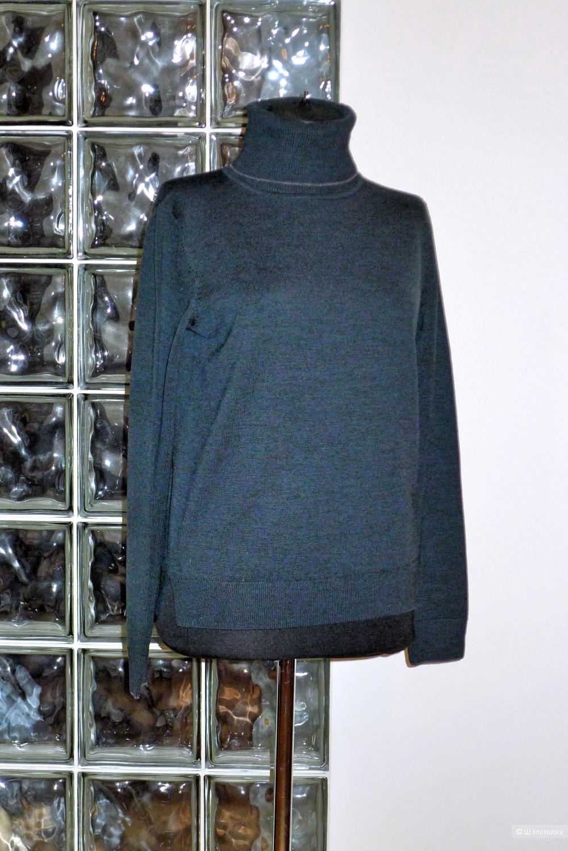 Водолазка джемпер Ines de la Fressange Uniqlo Collection   размер М