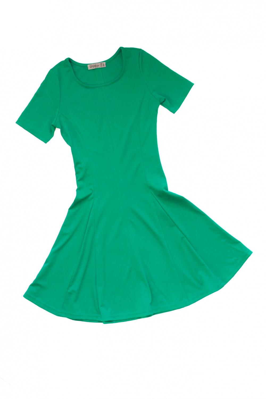 Платье No Name, размер 40-42