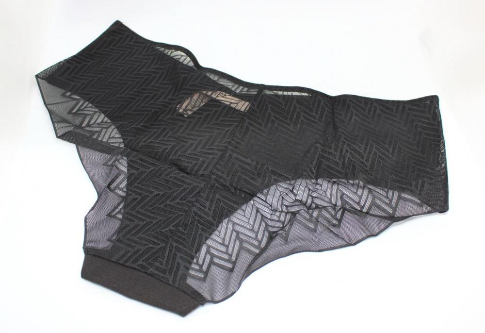 Трусики Victoria's Secret, размер XL ( ОБ 113 -115 см )