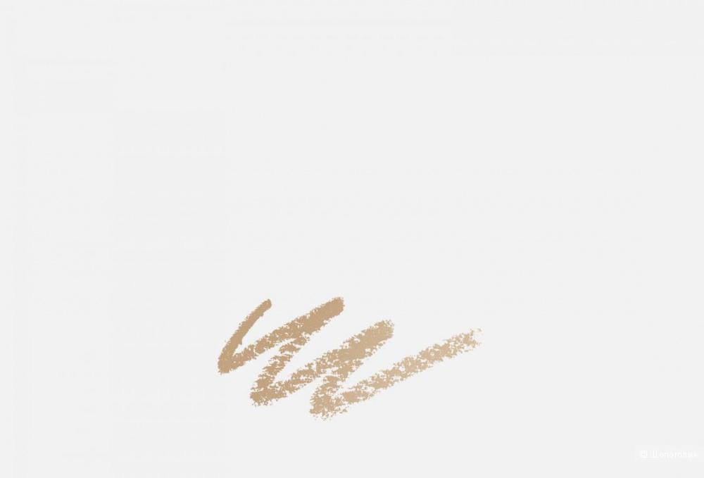 Shiseido Perfecting Stick Concealer Корректор, тон 33.