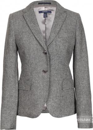 Пиджак Gant, xs-s