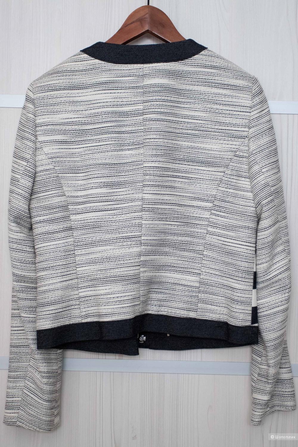 Пиджак Espirit, 48 размер