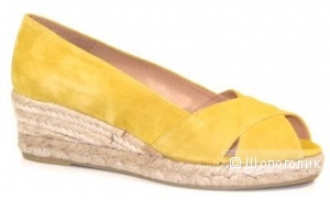 Туфли Canna р.38