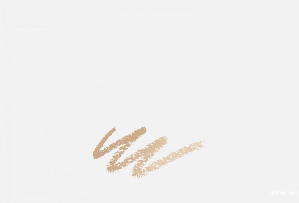 Shiseido Perfecting Stick Concealer Корректор, тон 11.