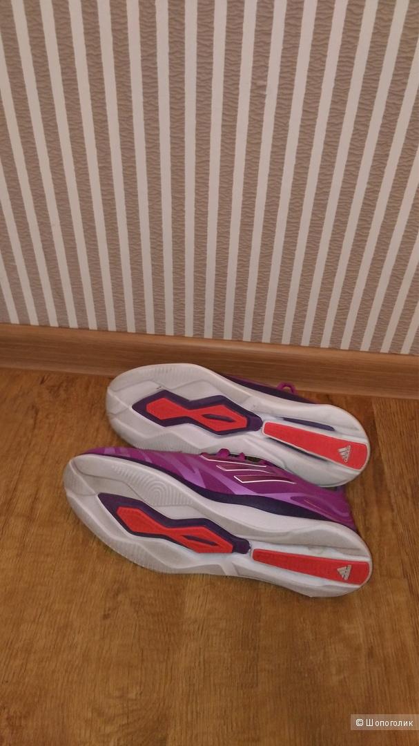 Кроссовки Adidas р.38