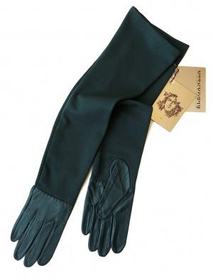 Перчатки Eleganzza р.6,5