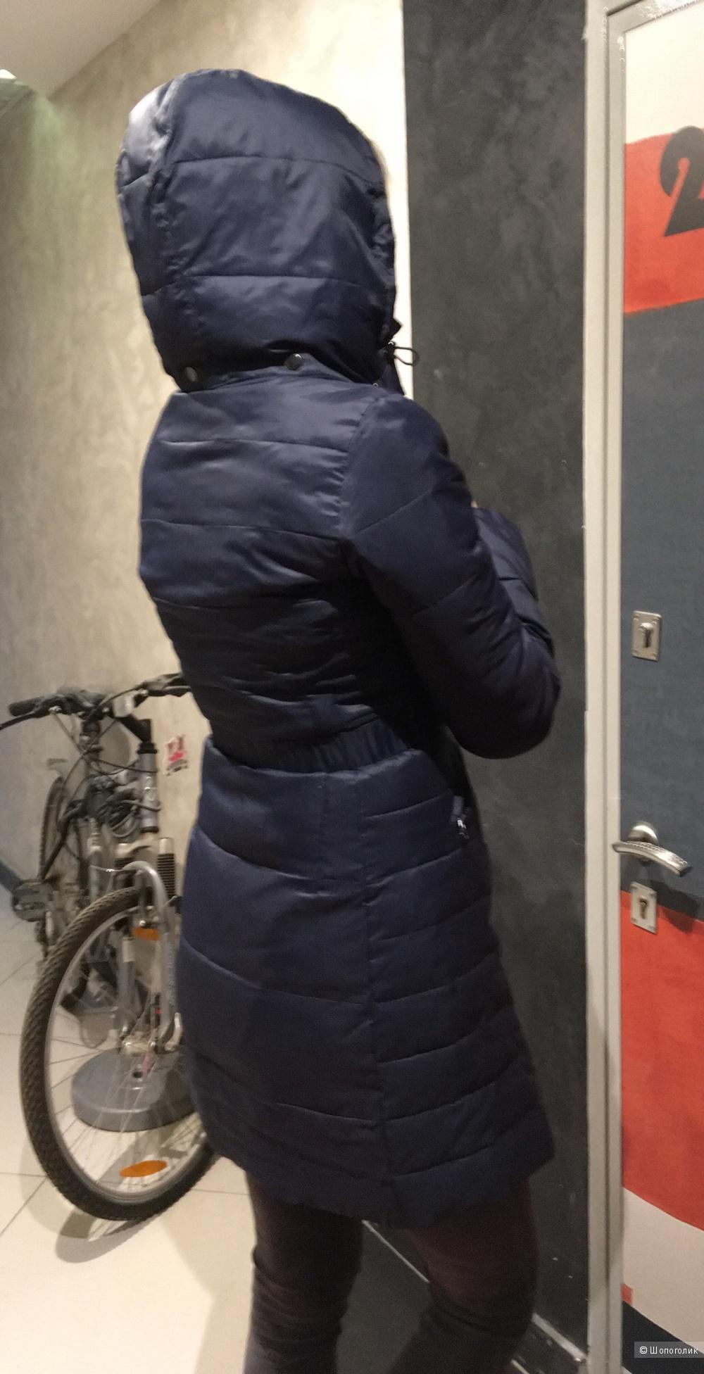 Куртка Benetton 44-46