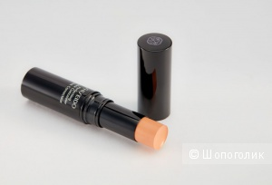 Shiseido Perfecting Stick Concealer Корректор, тон 44.