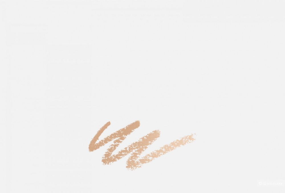 Shiseido Perfecting Stick Concealer Корректор, тон 22.