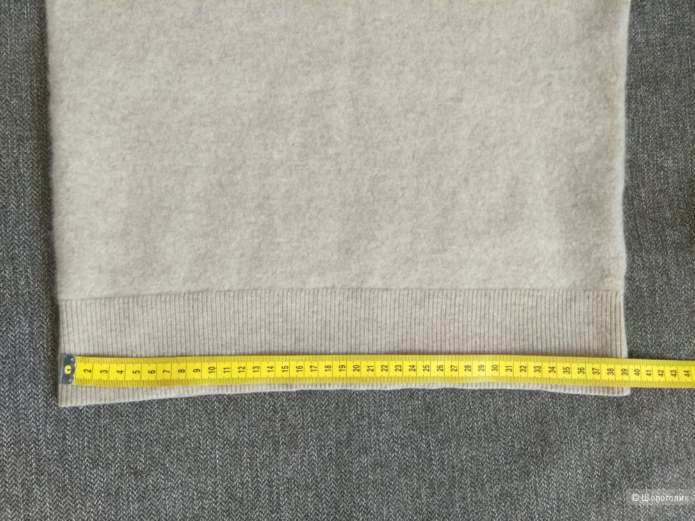 Кашемировая кофточка Maddison 40-42-44 размер (XS),(S)