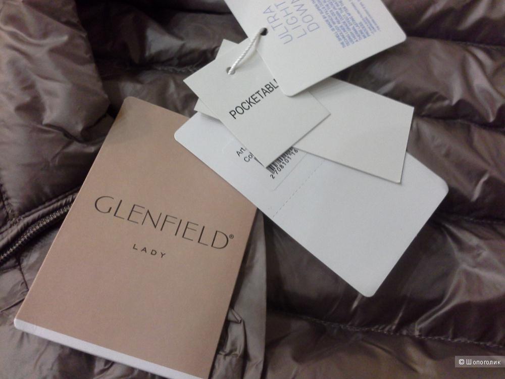 Куртка CLENFIELD, размер S.