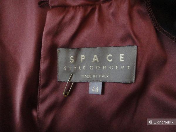 Платье Space Concept, 44 it