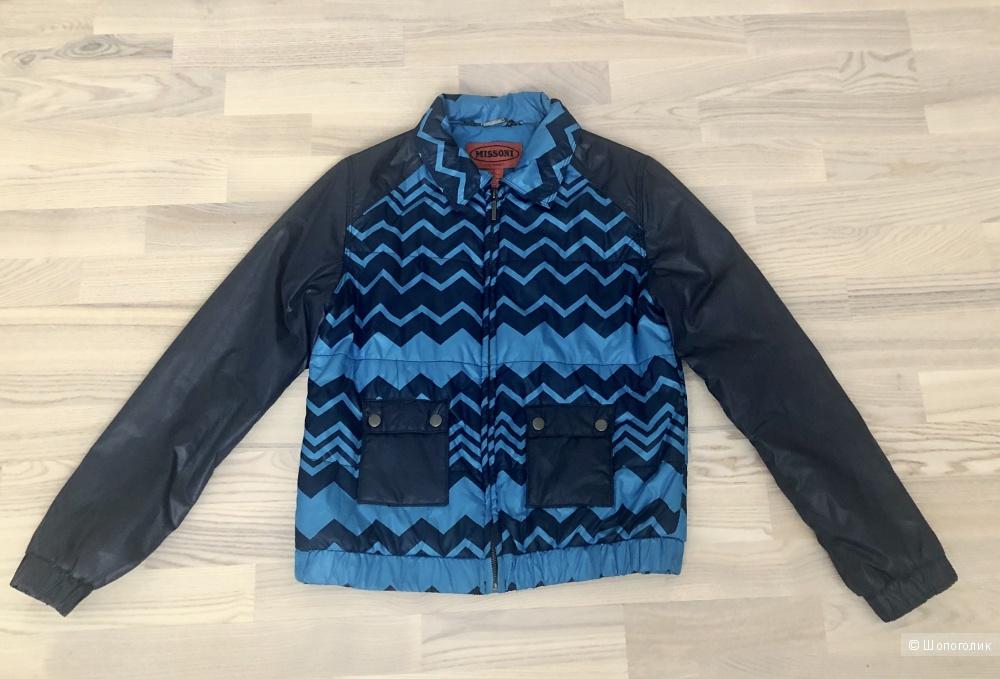 Куртка Missoni, размер  S