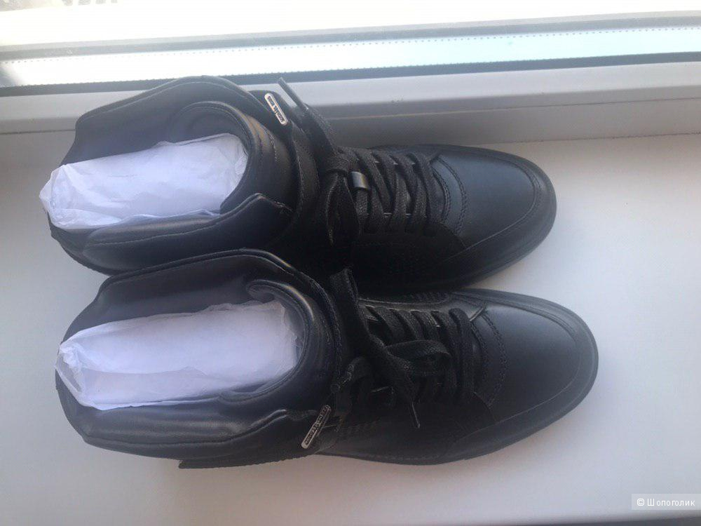Ботинки MICHAEL KORS, размер 39-40