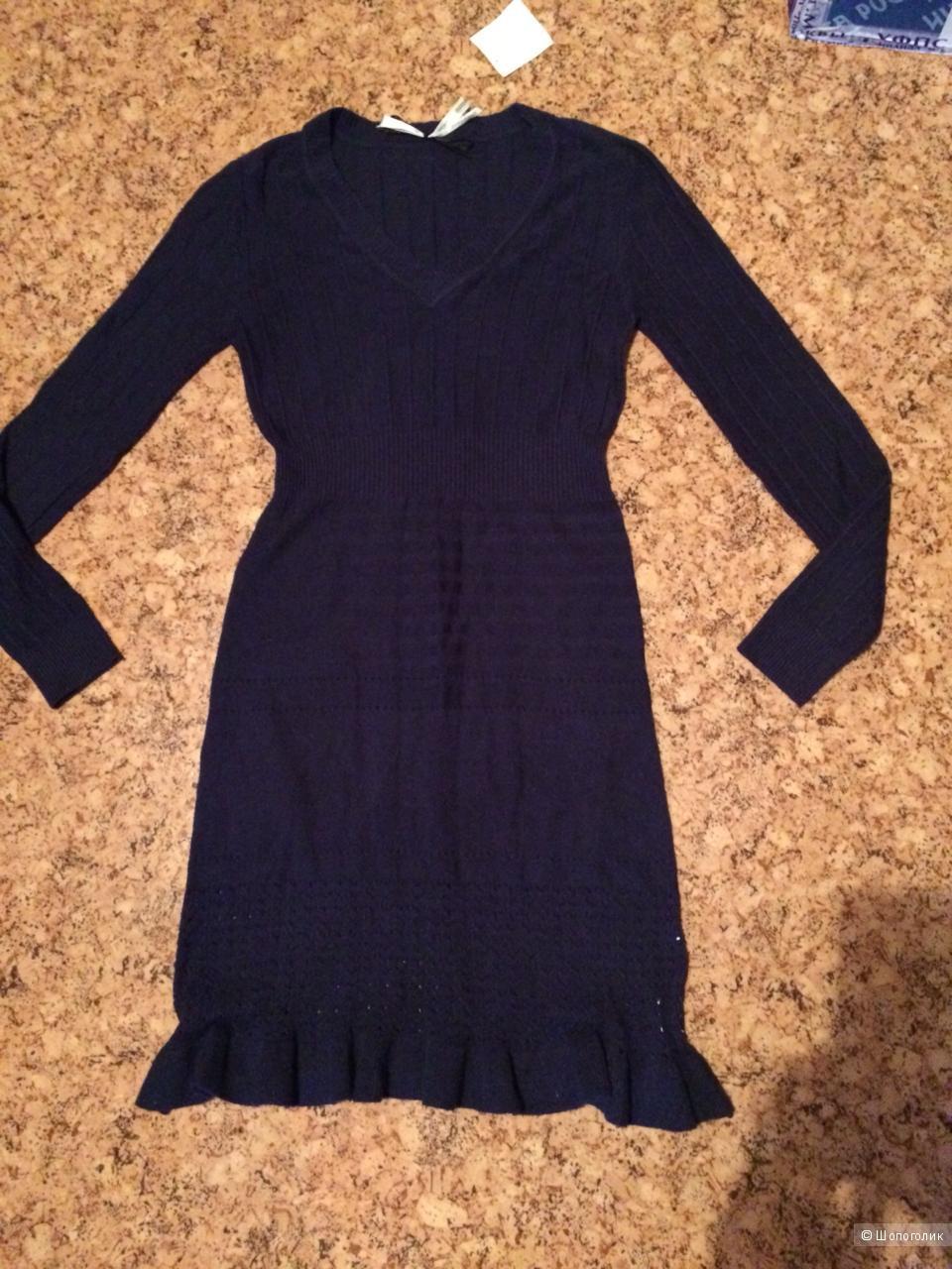 Платье no name размер 42-44