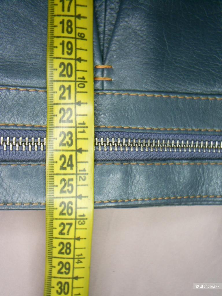 Сумка кроссбоди Fiorelli 28-25,5 см.