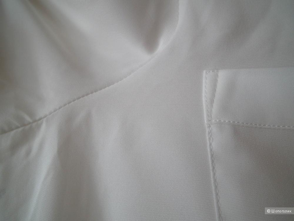 Блузка Ralph Lauren S